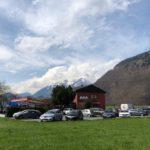 Restaurant Allmendhuisli in Stans NW: Genussvolle Auszeit im Grünen