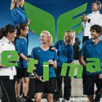 Truttmann Outlet-Shop, Kriens LU: Schiess-, Sport- und Freizeitbekleidung