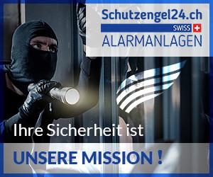 Schutzengel24.ch