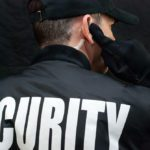 Elite Guard: Ihre Sicherheitsausbildung in den besten Händen