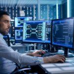 TECHWAN: Ihr Spezialist für Operations- und Krisenmanagement