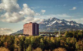 Erfolgreiches Luzerner Erste-Hilfe-System ab 2020 auch in Nidwalden und Uri