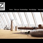 B-Z Innenausbau: Boden- und Wandbeläge so individuell wie Ihre Wünsche!