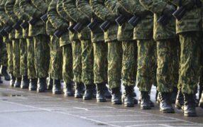 Bundesrat aktualisiert Vorgaben zur Militärdienstpflicht