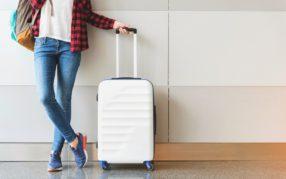 Reisegepäck – Welches Gepäck für welche Reise?