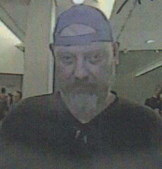 Bargeld aus einem Geldautomaten gestohlen – Zeugen gesucht