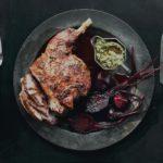Churrasco Steakhouse & Bar: Willkommen im Paradies für Fleischgourmets