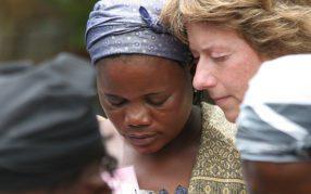 Weltweiter Gebetstag für verfolgte Christen – mehr Beter nahmen teil