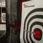 Swiss Shooting Group eröffnet Mitte Dezember den 2. Standort in Spreitenbach