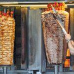 Mert Kebab Produktion: Hochqualitative Dönerproduktion und mehr aus der Schweiz