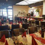 Restaurant Grindel in Bassersdorf ZH: Zwanglos lecker speisen