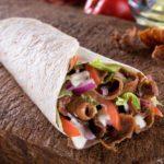 Bistro Dogans: Ihr Gourmet-Kebab im Luzerner Tribschenquartier