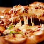 Pizza Haus: Ihr Pizza- und Kebab-Kurier in Urtenen-Schönbühl