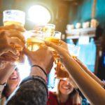 Barvermietung und mehr: OpenairBar.ch sorgt für Ihr perfektes Event