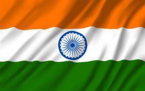 Indien: Christen protestieren auf den Strassen gegen Gewalt