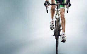 Antidoping Schweiz: Radsportler (Kasache, 22) für vier Jahre gesperrt
