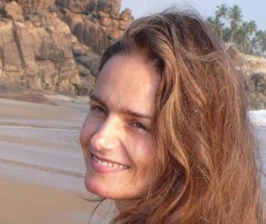 Lugano TI: Vermisstensuche nach einer 47-jährigen Frau