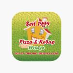 Pizza und Kebap House in Ebikon - leckere Gerichte schnell geliefert