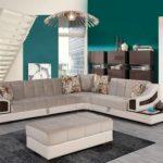 IDEAL Möbel: Ihr Möbelhaus mit starker Beratung und hochwertigem Angebot