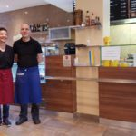 Café Bistro Ruopigen in Luzern: Erholung und feiner Genuss