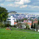 Restaurant Metropol und Club Palace: Kulinarik und Nightlife am Bodensee