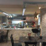 Take Away Städtli in Sempach LU - im modernen Ambiente lecker speisen