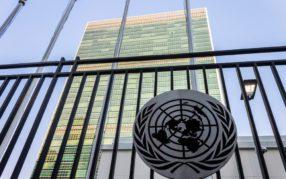 Terrorismusbekämpfung: Zusammenarbeit der Schweiz mit dem UNO-Sicherheitsrat