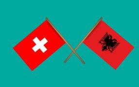 Erdbeben in Albanien – Schweiz weitet Hilfe für Opfer aus