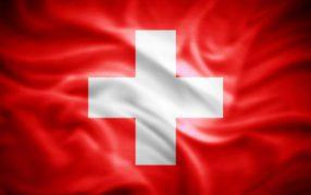 Wetter Schweiz: Toni bringt uns stürmische und nasse Tage