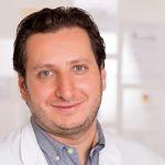 Praxis Dr. med. Hani Oweira - einfühlsamer Spezialist für Viszeralchirurgie in Cham