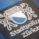 Stadtpolizei Zürich: Im Einsatz für Zürich – 365 Mal im Jahr