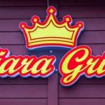 Tiara Grill - geniessen Sie albanische Gastfreundschaft in Schlieren ZH