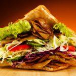 Bahnhof Grill: Ihr gastfreundliches Kebab-Restaurant in Willisau (LU)