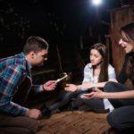 Live Escape Game: Team- und Rätselspass in Zürich und Bern