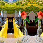 Ristorante Pizzeria Toscana: Ihr Italiener in Villmergen AG