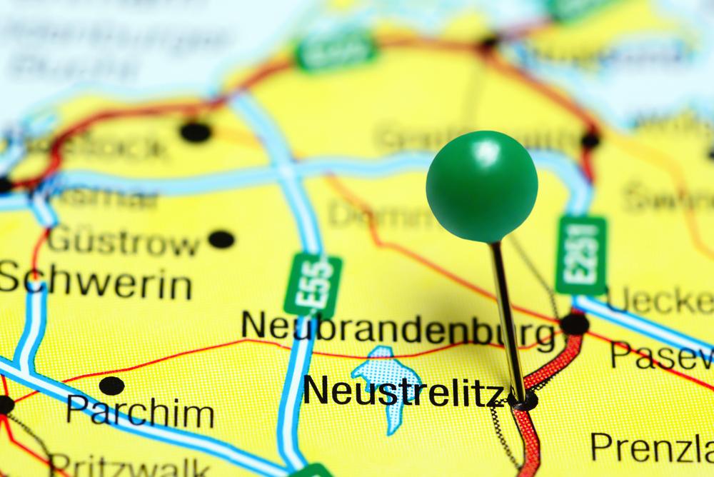 Vermisste Jugendliche Deutschland