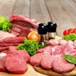 Derman Kebap Produktions AG - Fleischprodukte höchster Qualität