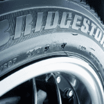 Bridgestone – ein führender Anbieter von Reifen und Mobilitätslösungen
