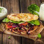 Can Food AG: Döner nach einzigartiger Rezeptur seit 2002