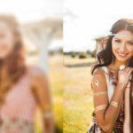 discountlens – marktführender Online-Shop für Kontaktlinsen in der Schweiz