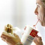 Viel Neues aber auch Bewährtes in den McDonald's Restaurants Luzern
