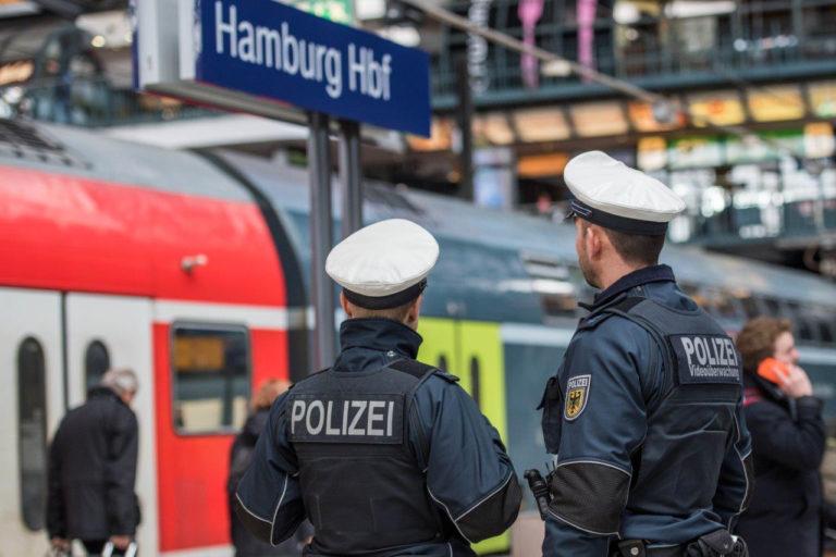 Polizeinews Nrw