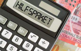 Corona-Entschädigung: Schon über 70'000 Anträge bei Schweizer Ausgleichskassen