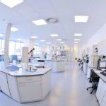 CSC Desinfektion: Ihr starker Partner in Sachen professionelle Desinfektion