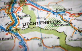 Liechtenstein: Grossveranstaltungen ab 1. Oktober wieder möglich