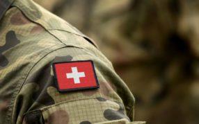 Liechtenstein: 72 Menschen Corona-positiv – Schweizer Armee hilft