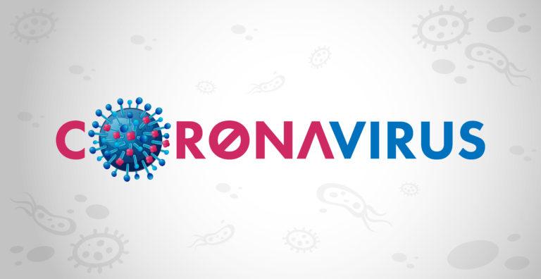 feature post image for Wie schütze ich mich zu Hause vor dem Coronavirus?