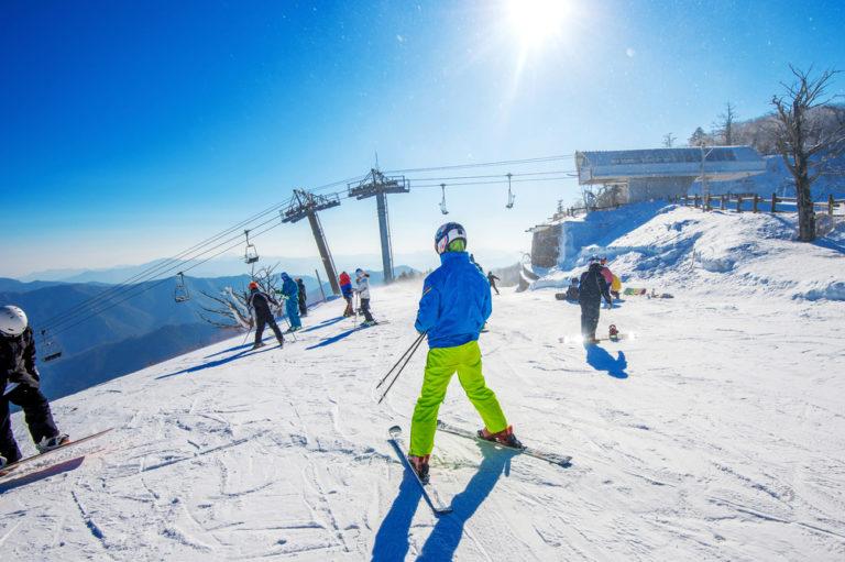 feature post image for Was zeichnet ein sicheres Skigebiet aus und wo finde ich es?