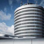 KMU Finanz AG leistet Corona-Support