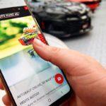 Auto Kunz AG: Über 500 Autos aller Marken zu schweizweiten Tiefstpreisen!